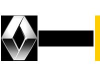 Renault partenaire