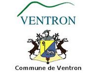 commune de Ventron