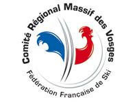 Comité Régional de Ski Massif Vosgien