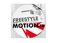 freestyle motion