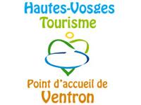 office de tourisme de Ventron