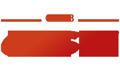 club esf logo