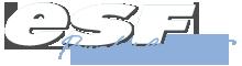 logo_esf_ventron