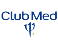 Club-med